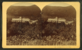 Fabyan House, White Mts, from Robert N. Dennis collection of stereoscopic views 2.png