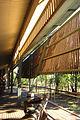 Facade Slats Kakadu NP Visitor Centre Glenn Murcutt.jpg
