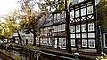 Fachwerk der Goslarer Altstadt.jpg