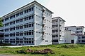 Faculty of Biological Science at University of Chittagong (05).jpg