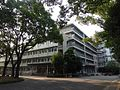 Faculty of Education Nagasaki University.jpg