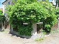 Fagerborggata x Fastings gate.jpg