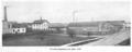 Fahrradfabrik - 2 Erweiterungsbauten-im-Jahre-1898.png