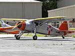 Fairchild Argus Mk1 (24W-41A) AN0498638.jpg