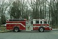 Fairfax County Fire and Rescue 20100302 22 (45628746255).jpg