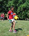 Fairfax County School sports - 14.JPG