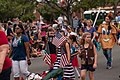 Fairfax July 4th QD3J0203 (28131359425).jpg