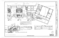 Fairmount Waterworks, East bank of Schuylkill River, Aquarium Drive, Philadelphia, Philadelphia County, PA HAER PA,51-PHILA,328- (sheet 11 of 36).png