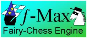 Fairy-Max - Wikipedia