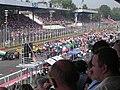 Fale F1 Monza 2004 36.jpg