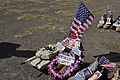 Fallen service members honored at Joint Base Pearl Harbor-Hickam 130911-N-PJ759-024.jpg