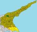 FamagustaDistrictPlatani.png