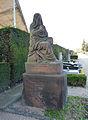 Famille Friederich-Monument.jpg