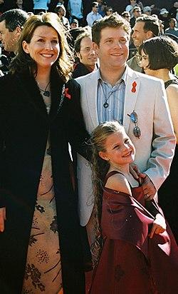 Alexandra Astin Wikipedia