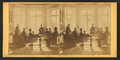 Family prayer meeting, from Robert N. Dennis collection of stereoscopic views 3.png