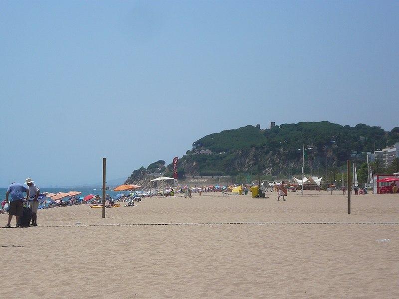 File:Far del Capaspre i les Torretes P1390495.JPG