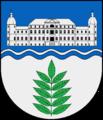 Fargau-Pratjau Wappen.png
