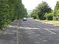 Farleigh Lane, Maidstone, Kent - geograph.org.uk - 187931.jpg
