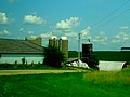 Farm North of Monroe - panoramio.jpg