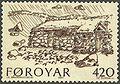 Faroe stamp 140 depil.jpg