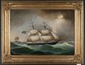 Fartygsporträtt-WILHELM TERSMEDEN - Sjöhistoriska museet - SM 23924.tif