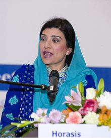 Farzana Raja 2011 Horasis Global Arab Business Meeting.jpg
