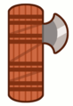 Fasces stylized.png