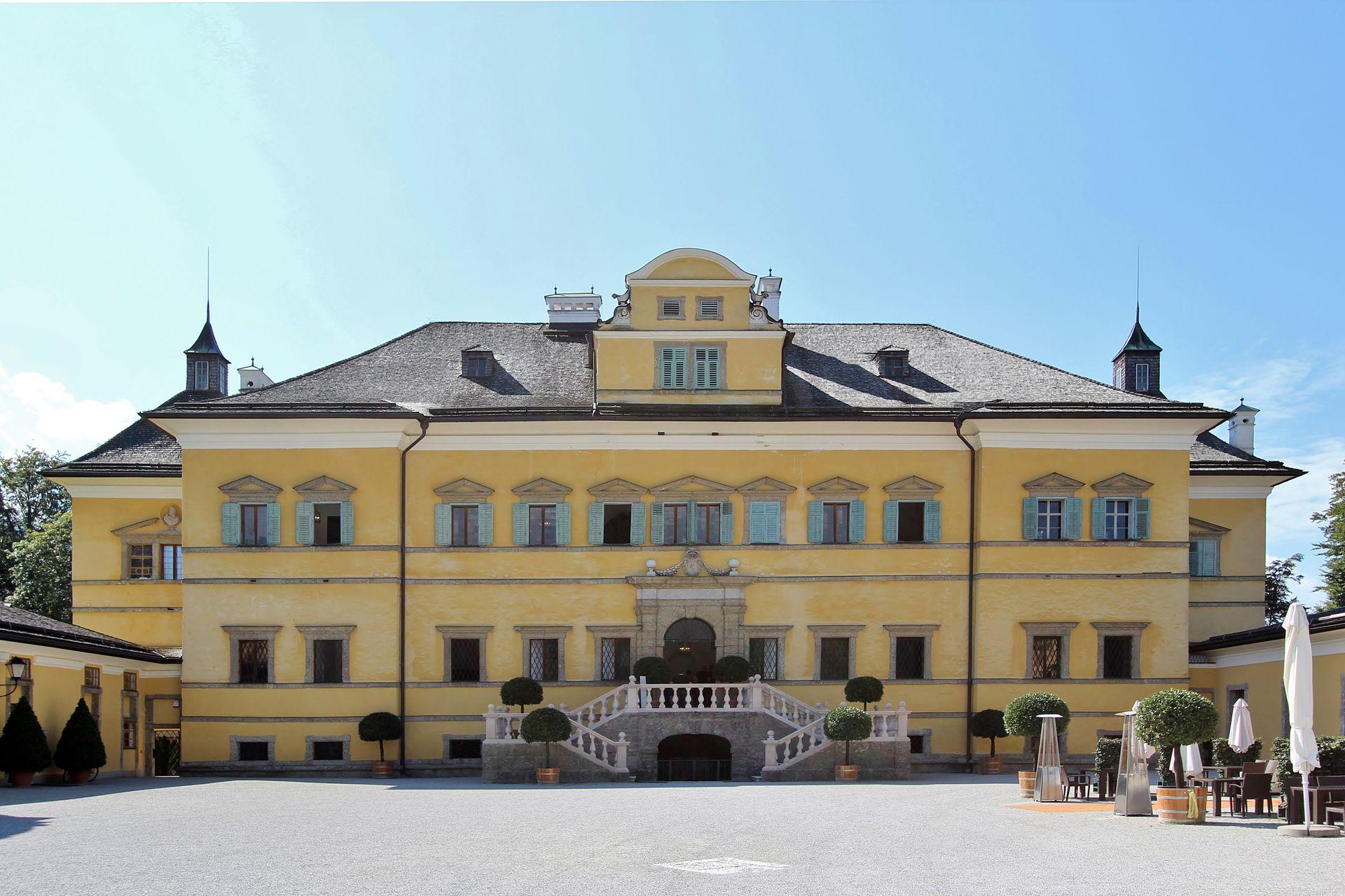 I C Villa Guardia Graduatoria D Istituto Iii Fascia