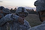 Fat cow training 151210-A-LC197-347.jpg
