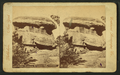Father Mushroom, Monument Park, Colorado, from Robert N. Dennis collection of stereoscopic views.png