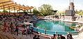 Faunia - pool.jpg