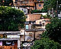 Favela (351070267).jpg
