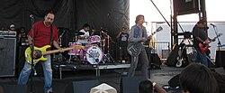 Fear at Warped Tour 2010-08-10 07.jpg