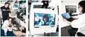 Feasibility-of-AmbulanCe-Based-Telemedicine-(FACT)-Study-Safety-Feasibility-and-Reliability-of-pone.0110043.g001.png