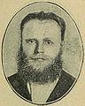 Fedotovskiy Stepan Ivanovich.jpg