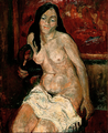 Female nude by F.E.D.png