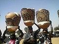 Femmes peulh au Niger.jpg