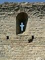 Fenêtre intèrieur du chateau de termes.jpg