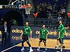 Fenerbahçe men's basketball vs Darüşşafaka Doğuş TSL 20160208 (32).jpg