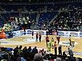 Fenerbahçe men's basketball vs Eskişehir Basket TSL 20180325 (58).jpg