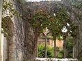 Fenestrage-eglise-saint-paul-poitiers.jpg