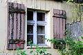 Fenster eines Kossätenhauses.jpg