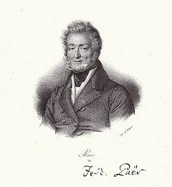 http://upload.wikimedia.org/wikipedia/commons/thumb/4/4c/Ferdinando_Paer_Delpech.jpg/250px-Ferdinando_Paer_Delpech.jpg