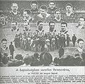 Ferencváros 1931–32-es labdarúgó-bajnokcsapata.jpg