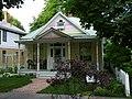 Ferguson House Kalispell.jpg