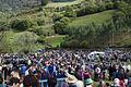 Feria de ganado en Villayuso de Cieza (2).JPG