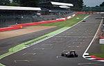 Fernando Alonso - McLaren (33108828135).jpg