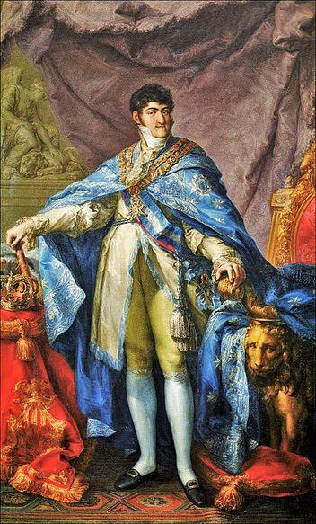 File:Fernando VII-Portaña.jpg