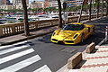 Ferrari Enzo in Monaco.jpg