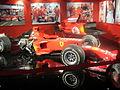 Ferrari F1 smontata.jpg